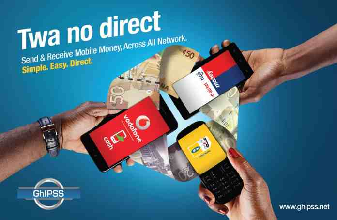 Fintech in Ghana: Financial inclusion and the drive towards a cashless economy 2