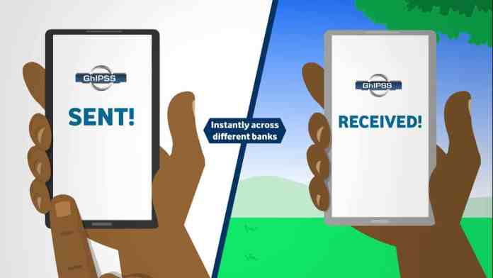 Fintech in Ghana: Financial inclusion and the drive towards a cashless economy 4