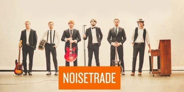 noisetrade free music download