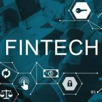 Five factors to impact fintech cybersecurity