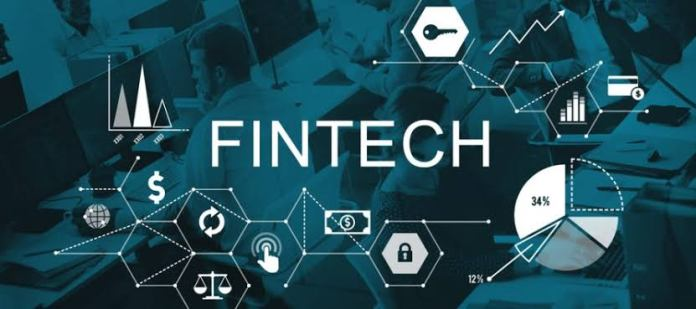 UK pledge support for Fintechs in Nigeria