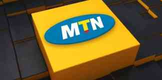 How to subscribe to all MTN Night plans