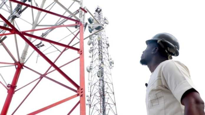 Nigeria-based ISP Tizeti Launches 4G LTE Network