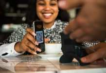 Ghana to have Universal QR Code payment system