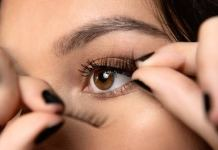 Are Magnetic Eyelashes Worth the Hype