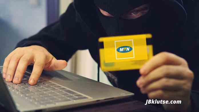 Top 5 MTN mobile money fraud tricks to be aware of