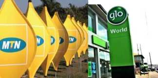 How To Port To Glo From Other Networks