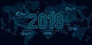 What are your technological predictions for 2019
