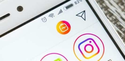 turn Instagram Story into a post