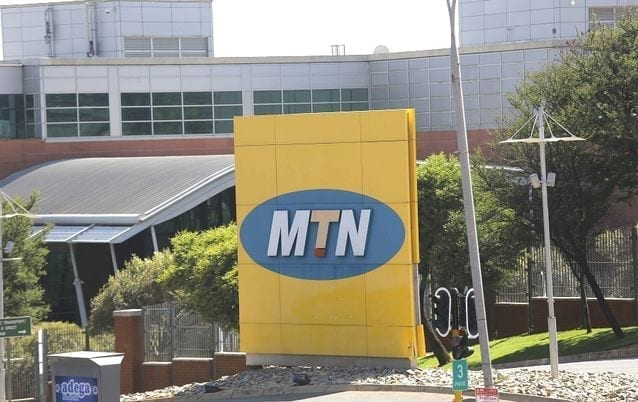 mtn revise data packages