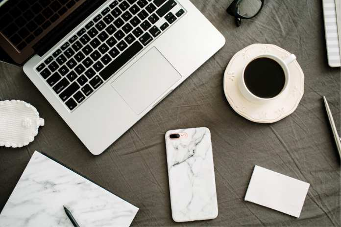 Want to start a blog? Here are 10 important things to consider