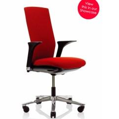 Hag Posture Chair Roman Workout Routine Futu Office Jbl