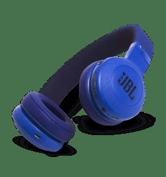wireless on ear headphones [ 1605 x 1605 Pixel ]