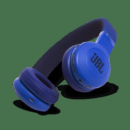 small resolution of wireless on ear headphones