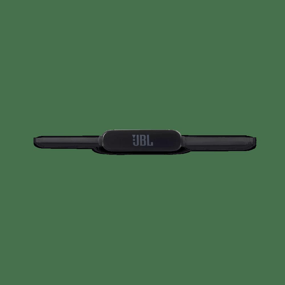 medium resolution of jbl tune 110bt