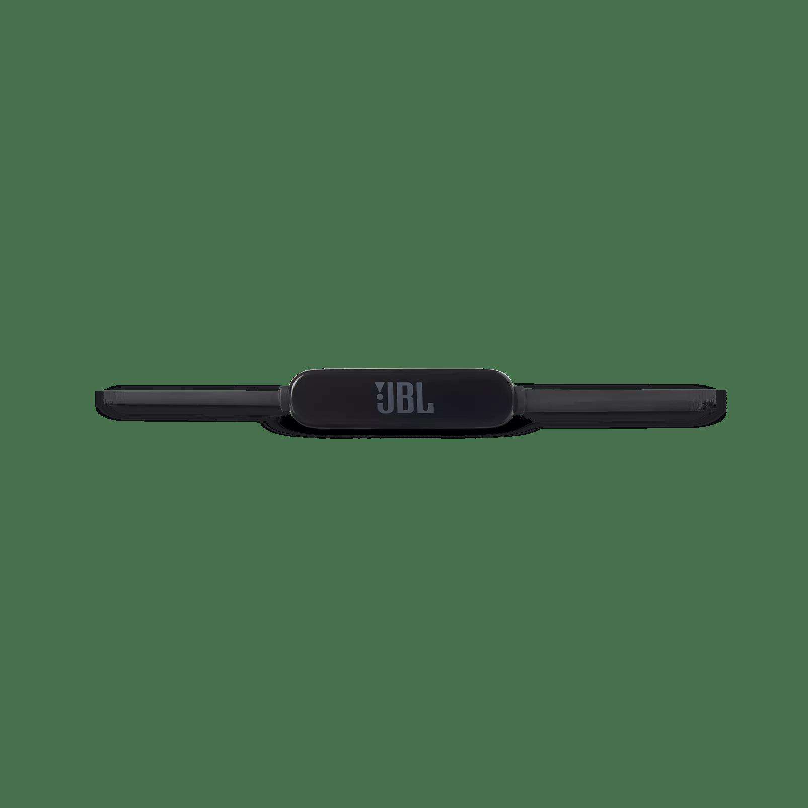 hight resolution of jbl tune 110bt