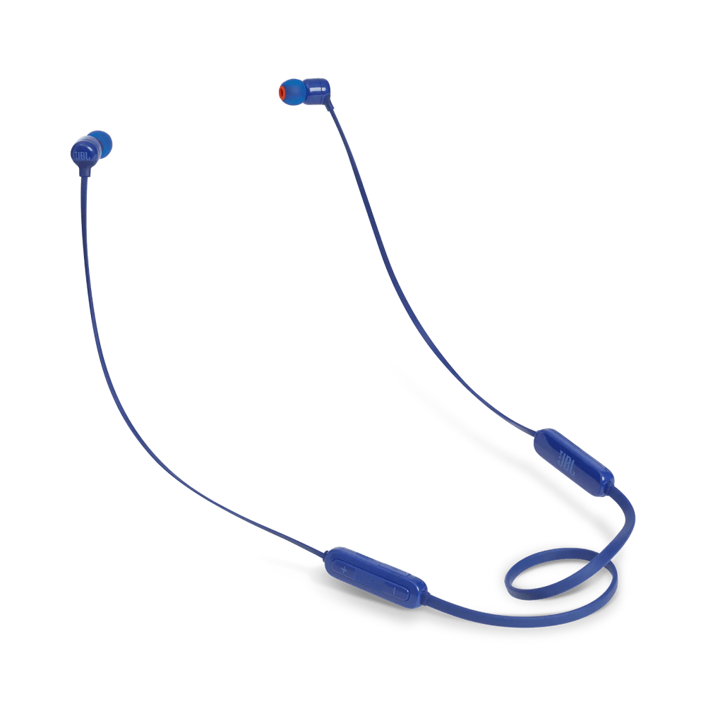 medium resolution of wireless in ear headphones