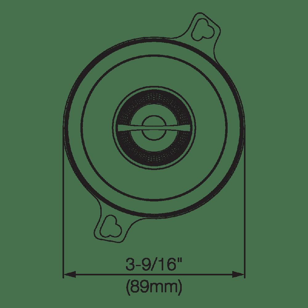 medium resolution of gx302