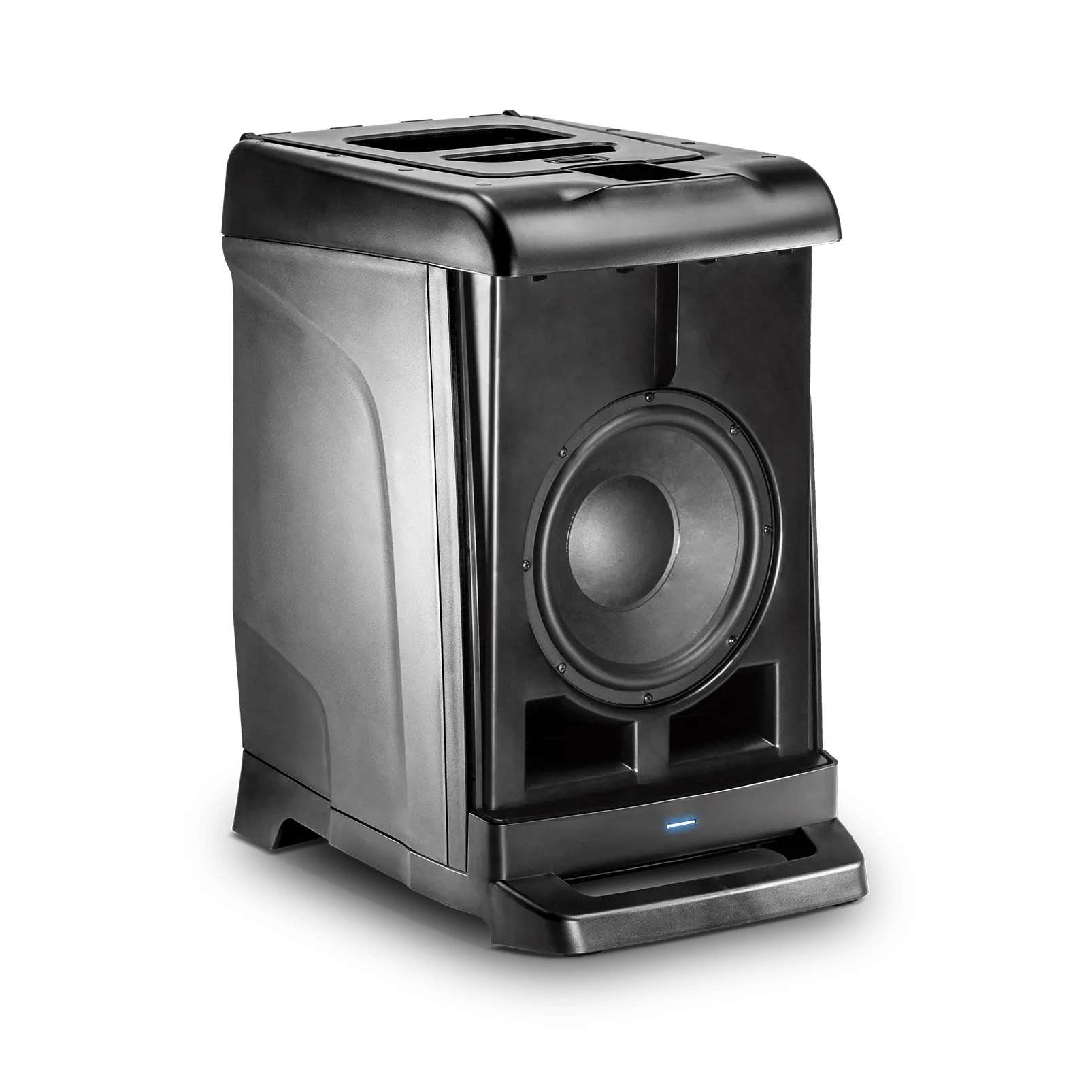 hight resolution of jbl eon one