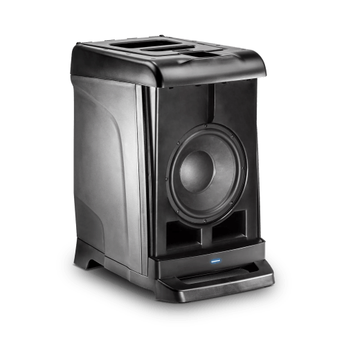 small resolution of jbl eon one