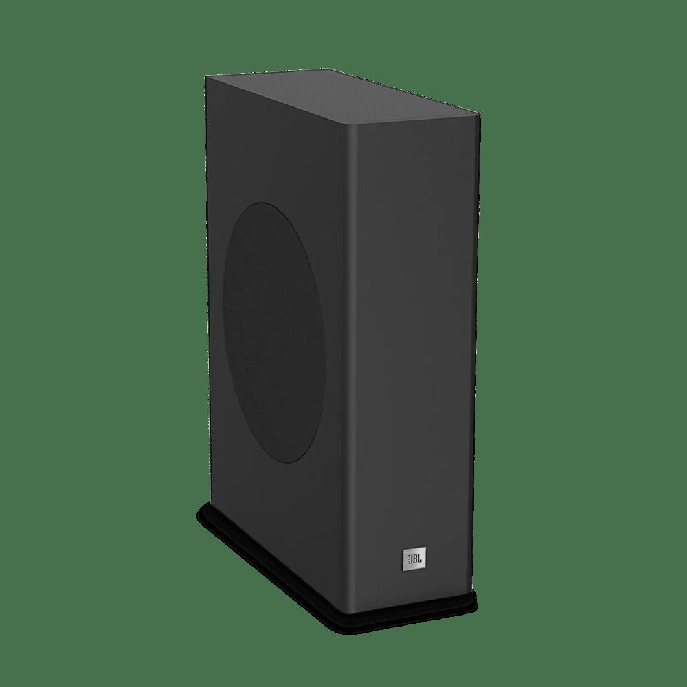 medium resolution of cinema sb150 compact 150w home cinema soundbar with wireless cinema sb150 jbl home audio wiring diagram