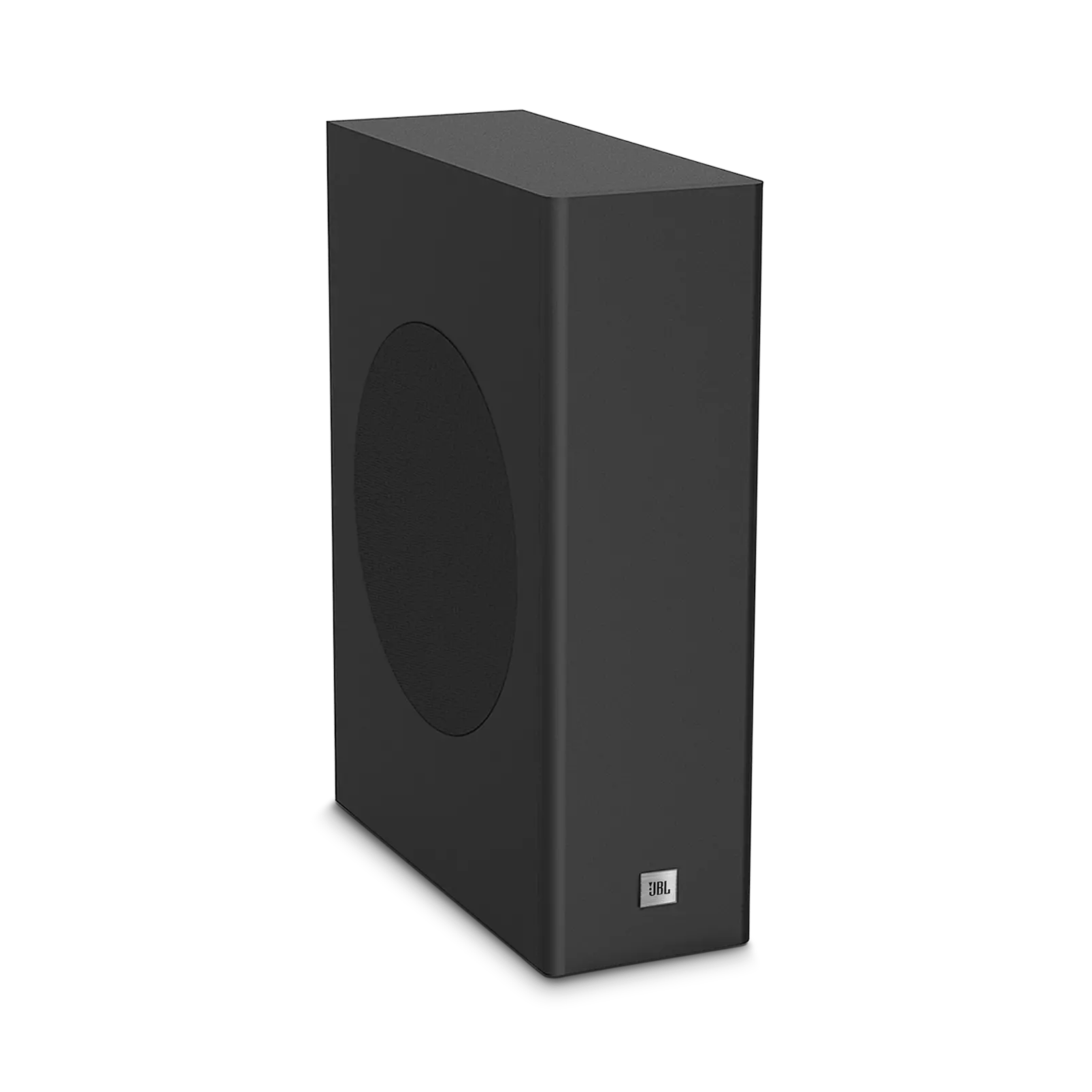 hight resolution of cinema sb150 compact 150w home cinema soundbar with wireless cinema sb150 jbl home audio wiring diagram