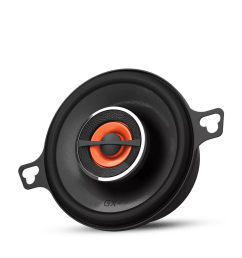 jbl com car speakers gx302 html cgid car speakers dwvar gx302 color black global current productsupporturl productid gx302 orderable true  [ 1605 x 1605 Pixel ]