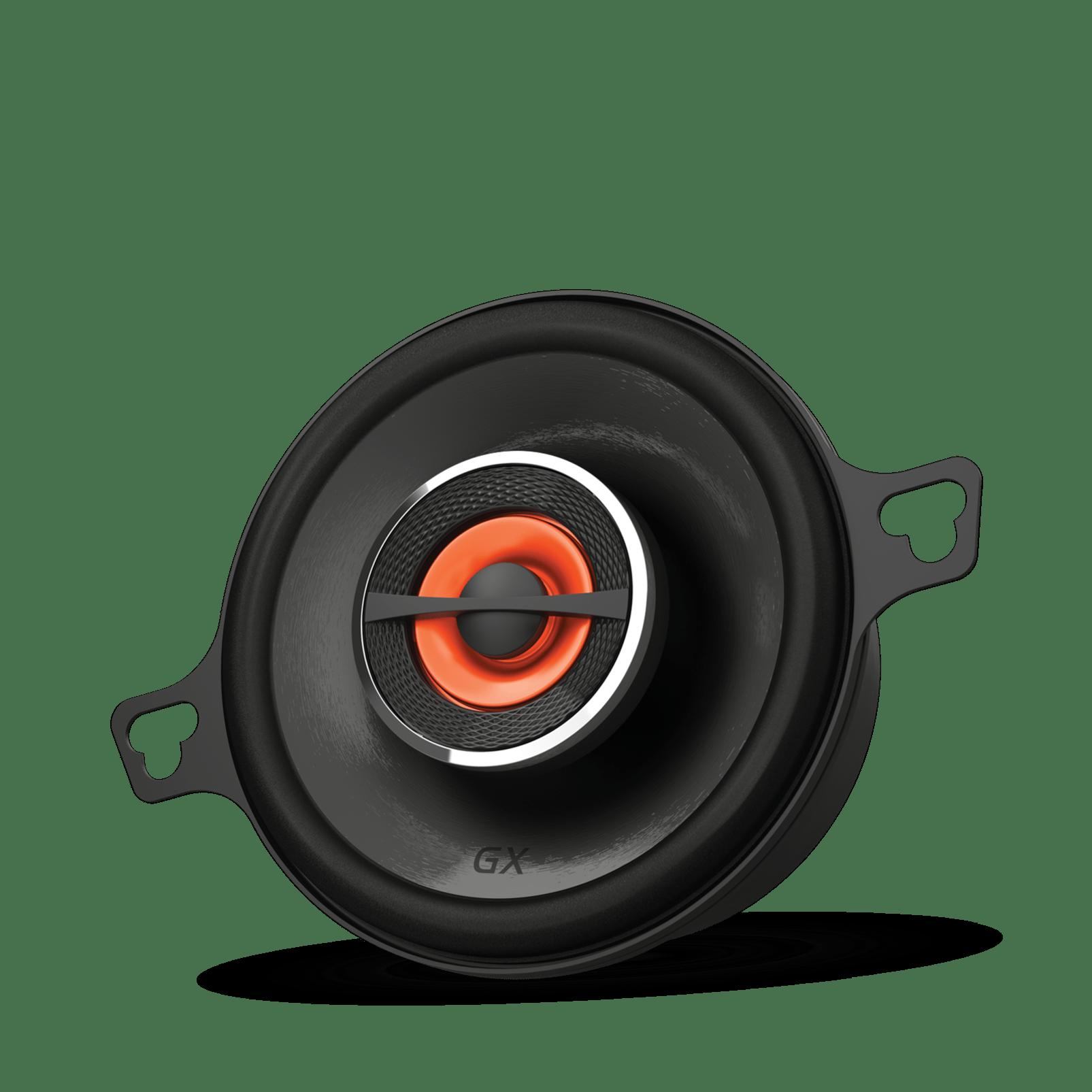 hight resolution of  jbl com car speakers gx302 html cgid car speakers dwvar gx302 color black global current productsupporturl productid gx302 orderable true