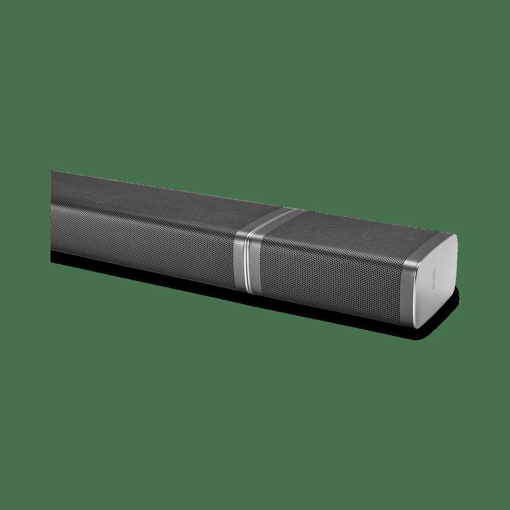 medium resolution of jbl bar 5 1