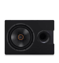 330 sm fit sfrm png producturl https www jbl com car subwoofers s2 1224ss html cgid car subwoofers dwvar s2 1224ss color black global current  [ 1605 x 1605 Pixel ]