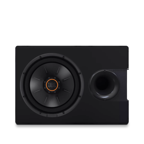 small resolution of  330 sm fit sfrm png producturl https www jbl com car subwoofers s2 1224ss html cgid car subwoofers dwvar s2 1224ss color black global current