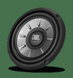jbl stage 810 subwoofer [ 1605 x 1605 Pixel ]