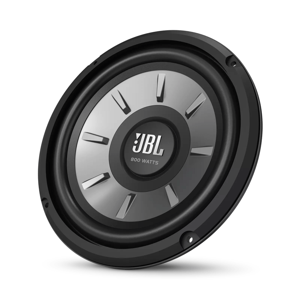 medium resolution of jbl stage 810 subwoofer