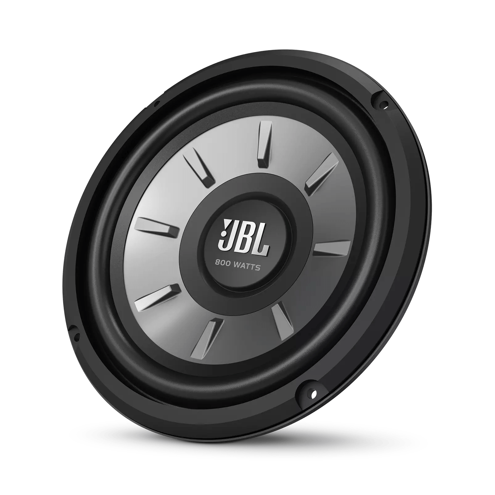 hight resolution of jbl stage 810 subwoofer