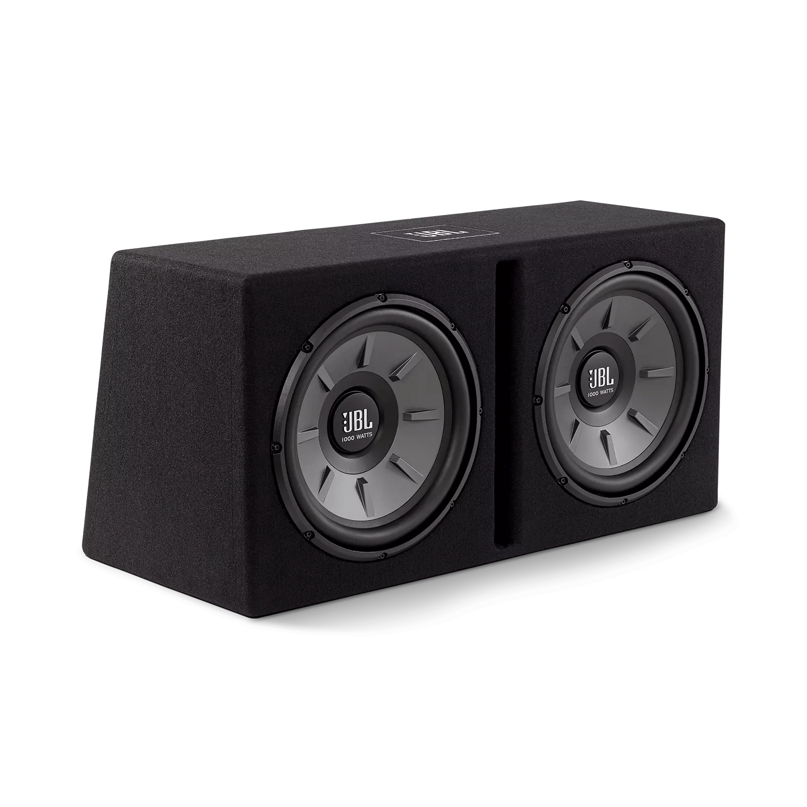 hight resolution of stage 1220b subwoofer enclosure