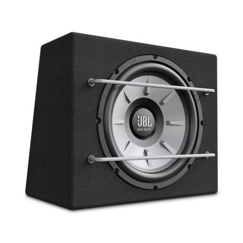 small resolution of jbl stage 1200b subwoofer