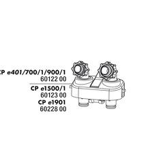 CP e4/7/9/15/1900/1/2 hose