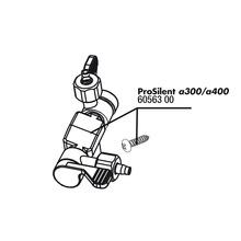 ProSilent a50-a400/ProAir a50