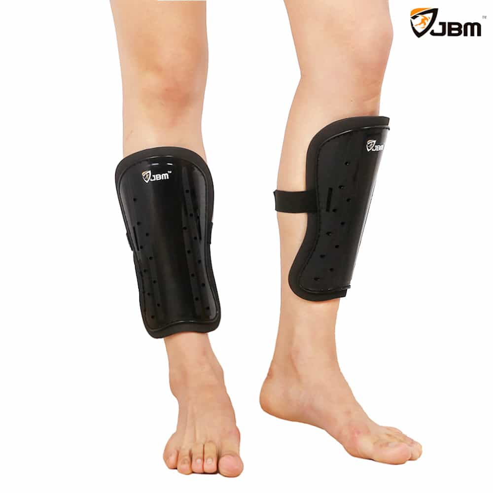 pilates chair for sale small shower buy jbm kids child soccer shin guards leg calf protective gear shinpads durable online from