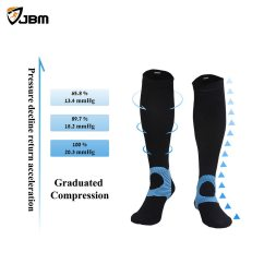 Portable Picnic Chair White Outdoor Dining Australia Buy Jbm Compression Socks For Men & Women 20 Mmhg 5 Colors Options Graduated Sock ...
