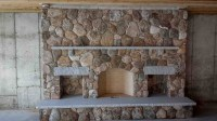 Fireplace and Chimney Construction Contractor in Massachusetts