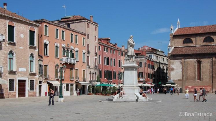 Italia - Veneza
