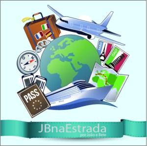 jbnaestrada-logo (Destinos e Roteiros de Viagem - Sobre JBnaEstrada)