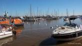 Uruguai - Colonia del Sacramento