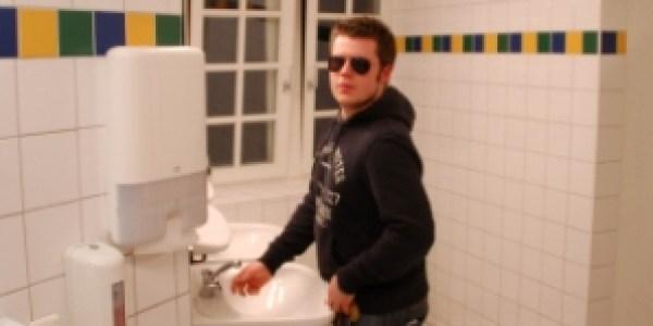 066ProWo_Blankenheim_2011_JO