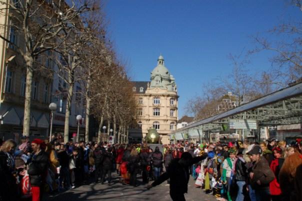 48Rosenmontag_2011