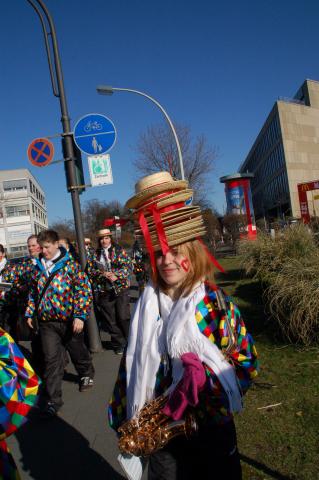 54Rosenmontag_2011