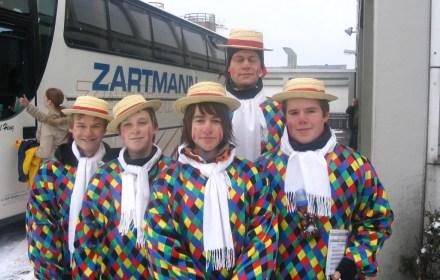 Bonn2006-1