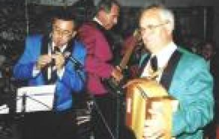 Franzosen I 1994