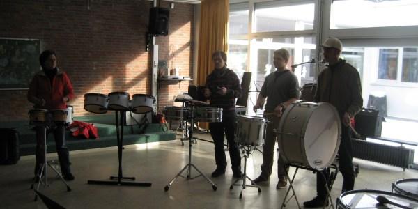 drumgroup1